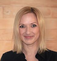 Veronika Šrollová