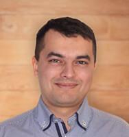 Daniel Musil